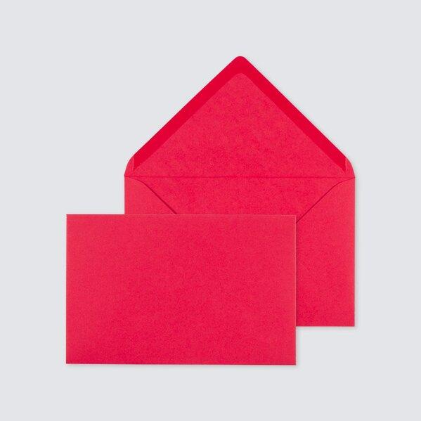 rode-envelop-met-puntklep-18-5-x-12-cm-TA09-09803312-15-1