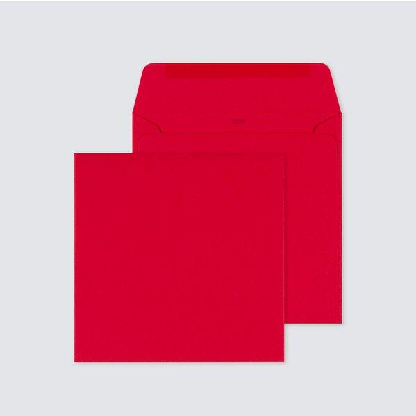 rode-vierkante-envelop-17-x-17-cm-TA09-09803505-15-1