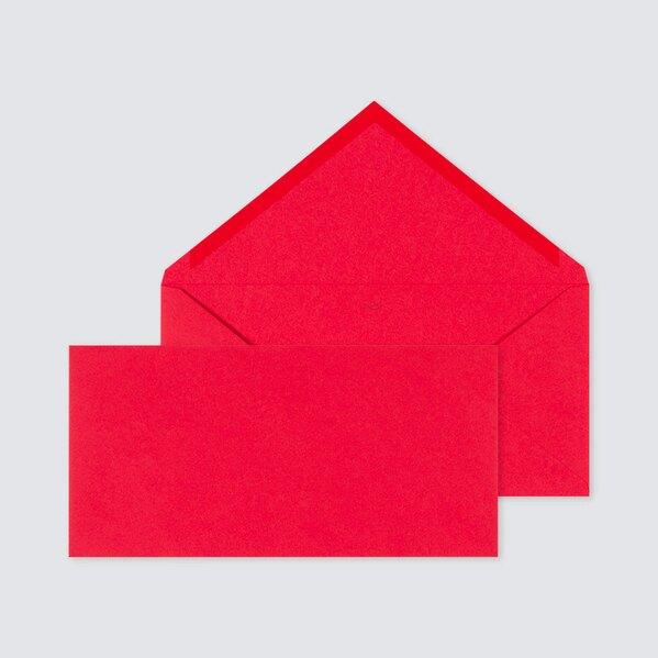 rode-envelop-22-x-11-cm-TA09-09803713-15-1