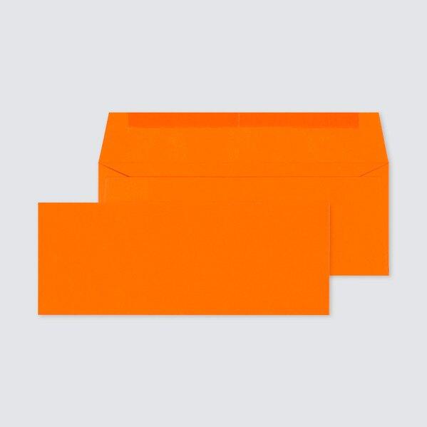 oranje-langwerpige-envelop-23-x-9-cm-TA09-09900811-15-1