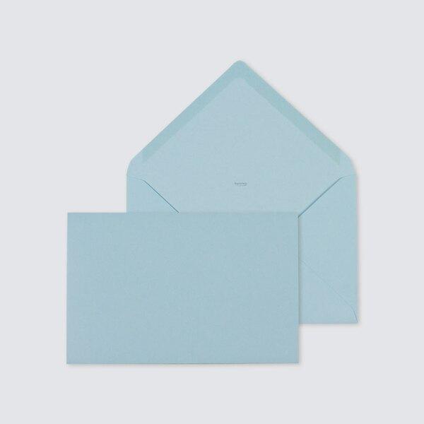 lichtblauwe-envelop-met-puntklep-18-5-x-12-cm-TA09-09901305-15-1