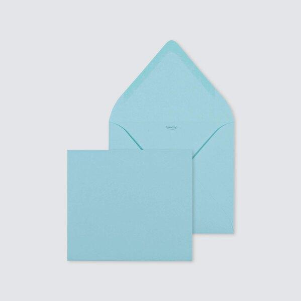 soft-blauw-14-x-12-5-cm-TA09-09901613-15-1
