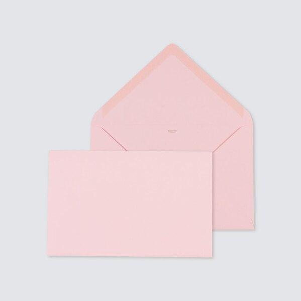 roze-envelop-met-puntklep-18-5-x-12-cm-TA09-09902312-15-1