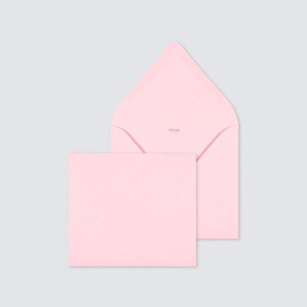 soft-roze-envelop-14-x-12-5-cm-TA09-09902605-15-1