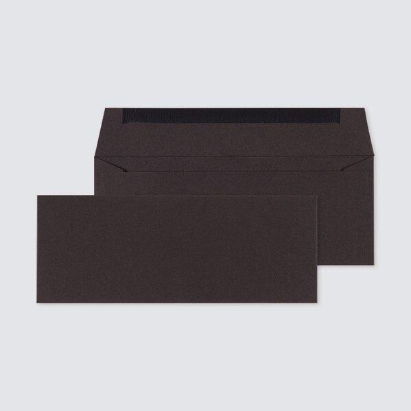 zwarte-langwerpige-envelop-23-x-9-cm-TA09-09903801-15-1