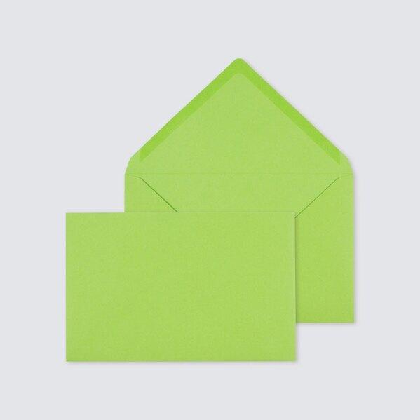 groene-envelop-met-puntklep-18-5-x-12-cm-TA09-09904301-15-1