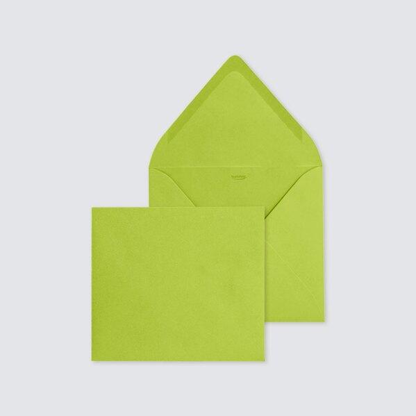 opvallend-felgroene-envelop-14-x-12-5-cm-TA09-09904605-15-1