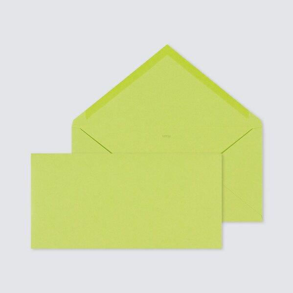 lichtgroene-envelop-22-x-11-cm-TA09-09904713-15-1