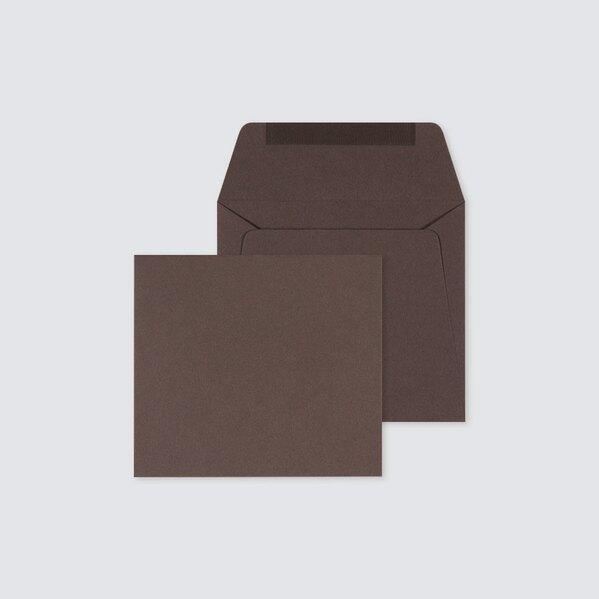 trendy-bruine-envelop-14-x-12-5-cm-TA09-09905603-15-1