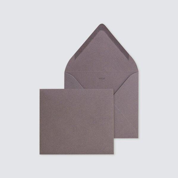 bruine-envelop-14-x-12-5-cm-TA09-09906601-15-1