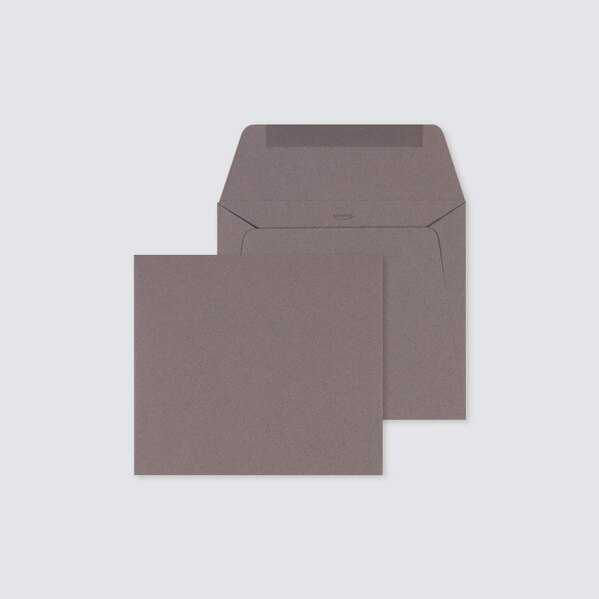 bruine-envelop-14-x-12-5-cm-TA09-09906603-15-1