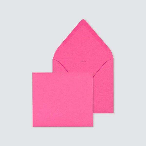 felroze-envelop-14-x-12-5-cm-TA09-09907612-15-1
