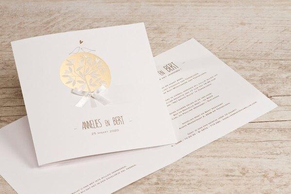 witte-kaart-met-gouden-levensboom-buromac-106040-TA106-040-15-1