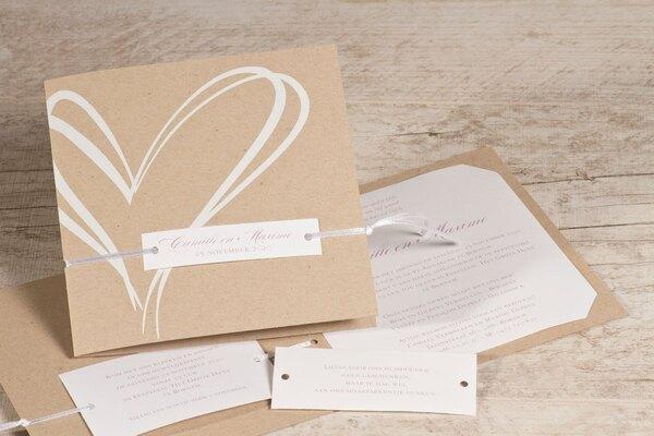 kraft-trouwkaart-met-wit-hart-buromac-106112-TA106-112-15-1
