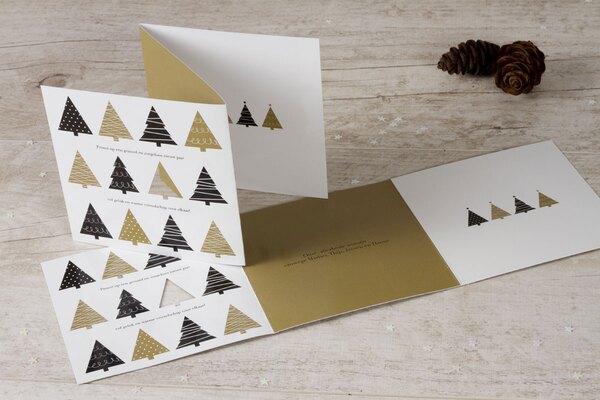 drieluik-met-zwart-en-beige-kerstbomen-TA1188-1300053-15-1