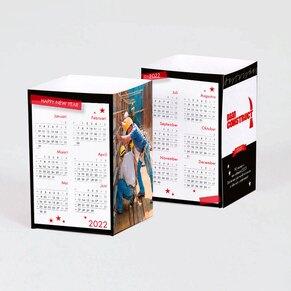 pennenbak-kalenderkaart-zwart-TA1188-1401055-15-1