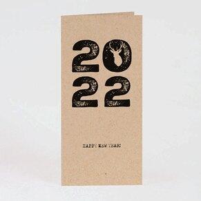 nieuwjaarskaart-in-kraft-TA1188-1501030-15-1