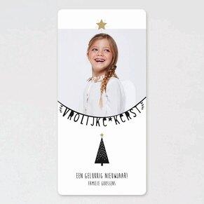kerstkaart-met-trendy-letterslinger-TA1188-1600003-15-1