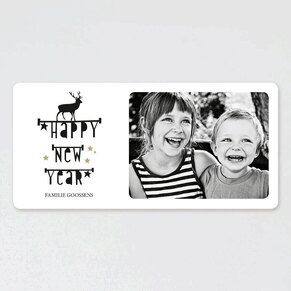 witte-kerstkaart-met-foto-met-afgeronde-hoeken-TA1188-1600031-15-1