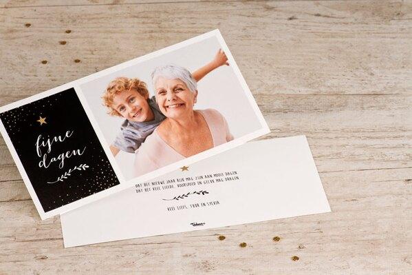 vrolijke-kerstkaart-met-foto-en-kleurvlakje-TA1188-1700035-15-1