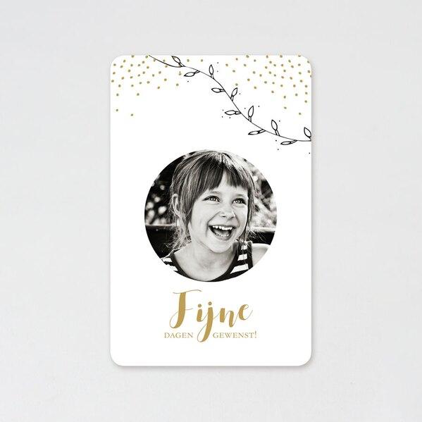 fijne-fotokaart-met-kerstlichtjes-TA1188-1700038-15-1