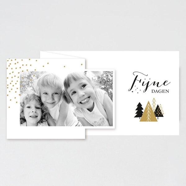 3d-kerstkaart-met-kerstboompjes-TA1188-1700040-15-1