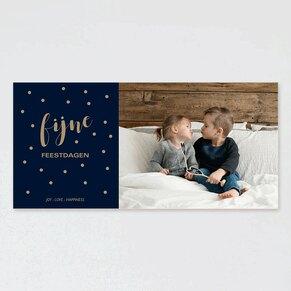 sierlijke-kerstkaart-met-foto-TA1188-1800007-15-1