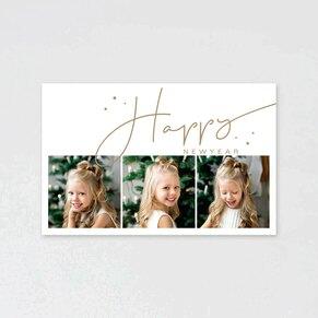sierlijke-kerstkaart-met-3-foto-s-TA1188-1800016-15-1