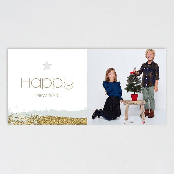 trendy-nieuwjaarskaart-met-blauw-accent-TA1188-1800019-15-1