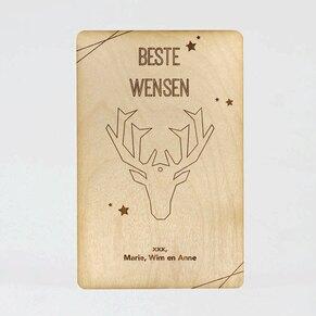 originele-houten-kerstkaart-met-rendier-TA1188-1800024-15-1