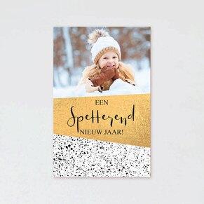 spetterende-kerstkaart-met-foto-TA1188-1800029-15-1