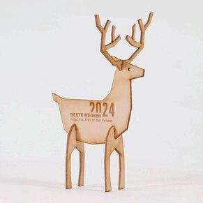 houten-kerstkaart-met-rendier-en-3d-effect-TA1188-1800031-15-1
