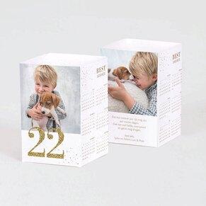 kerstkaart-pennenbak-met-kalender-TA1188-1800032-15-1