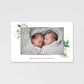 enkele-kerstkaart-met-foto-en-hulstblaadjes-TA1188-1900001-15-1
