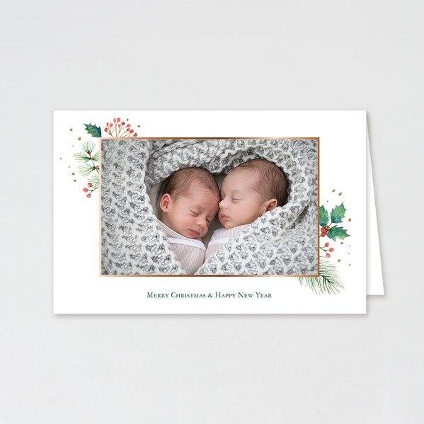 dubbele-kerstkaart-met-foto-en-hulstblaadjes-TA1188-1900002-15-1