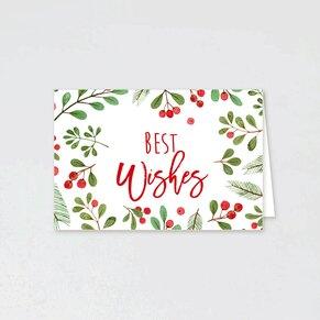 vrolijke-kerstkaart-met-veenbessen-TA1188-1900006-15-1