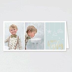 kerst-en-nieuwjaarskaart-met-goudfolie-en-zwevende-symbooltjes-TA1188-1900018-15-1