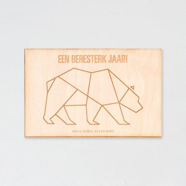 houten-kerstkaart-met-beer-TA1188-1900030-15-1