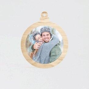 originele-kerstkaart-met-foto-in-de-vorm-van-een-kerstbal-TA1188-1900036-15-1