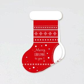 dubbele-kerstkaart-in-de-vorm-van-een-kerstsok-TA1188-1900039-15-1