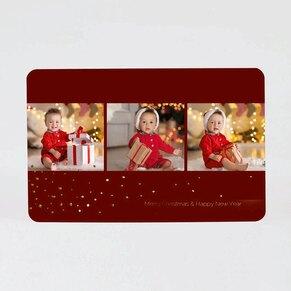 kerst-en-nieuwjaarskaart-met-stippen-in-goudfolie-TA1188-1900054-15-1