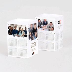 kalender-kerstkaart-pennenbak-TA1188-1900140-15-1