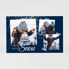 kerstkaart-met-foto-s-en-sneeuwvlokken-TA1188-2000014-15-1