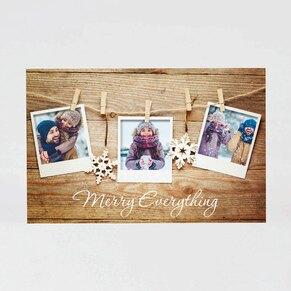 sfeervolle-kerstkaart-in-houtlook-met-polaroid-foto-s-TA1188-2000015-15-1
