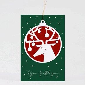 leuke-kerstkaart-met-rendier-in-kerstbal-TA1188-2000043-15-1