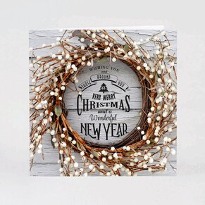 kerstkaart-met-kerstkrans-TA1188-2000104-15-1
