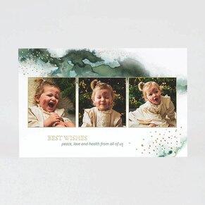 unieke-kerstkaart-met-aquarel-fotocollage-en-goudfolie-TA1188-2100007-15-1