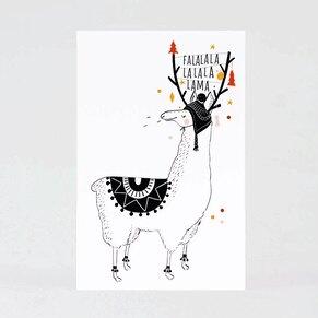 grappig-kerstkaartje-met-lama-TA1188-2100015-15-1