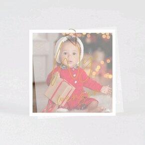 originele-kerstkaart-met-foto-en-kalkpapier-TA1188-2100020-15-1