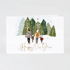 originele-kerstkaart-met-tekening-van-familie-TA1188-2100031-15-1